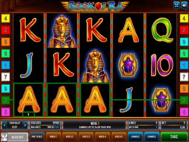Casino slot magic зеркало machine apk